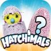 Surprise Eggs Hatchimal Lisboa Games