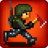Mini DAYZ – Survival Game Bohemia Interactive a.s.