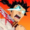 Super Samurai Rampage Brackish Games