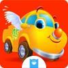 Racing Kids (レーシングキッズ) Bubadu