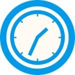 カコミエール ベータ版 ー SNSの過去の投稿が見れるアプリ cacomiel
