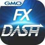 GMO-FX DASH GMOクリック証券