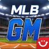 MLB:9イニングスGM Com2uS