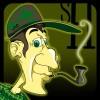 シャーロック・ホームズ – ゲーム – アイテム探しアドベンチャー – 隠されたオブジェクト Crisp App Studio – Hidden Object Games