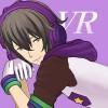 キンプリVR おひるね撮影会-コウジ編- cs-reporters, Inc.
