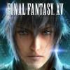 ファイナルファンタジー15: 新たなる王国 (Final Fantasy XV) Epic Action LLC