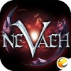 Nevaeh EYOUGAME (SEA)