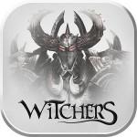 Witchers(US) EYOUGAME (US)