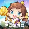 エブリタウンスイート FLERO Games Co., LTD