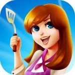 Cooking Queen: Restaurant Rush Flowmotion Entertainment