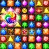 宝石寺院マニア Great Puzzle Game
