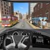 バスシミュレータ2017:公共交通機関 Tap – Free Games