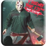 Tips Of Friday The 13th Games Games Pro Guides