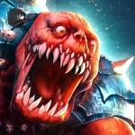 SIEGE: Titan Wars GameAlliance