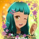 アニメファッションきせかえ Anime Girls Games