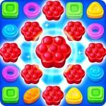 Candy Splash Gamoper