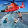海岸警備隊:ビーチレスキューゲーム Free Games For Fun