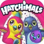 Surprise Hatchimal Egg PATRICIAGMS