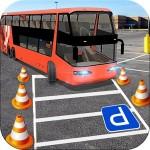 シティ バス パーキング 運転 ゲーム HATCOM Inc.