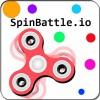 SpinBattle.io IOGAMES WORLD