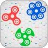 Spinning.io : Fidget Spinner Wars JointSoft