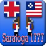 Pixel Soldiers: Saratoga 1777 Jolly Pixel