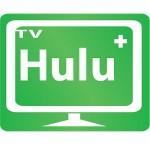 HuIu + Pro for hulu stream TV movies Prank vpnFast