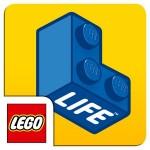 レゴライフ レゴ公式無料SNSアプリ LEGOSystem A/S