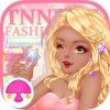 Top Model Game: Fashion Week TNNGame