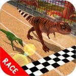 com.lnwJuTi.CarnotaurusVirtualPetRacing-icon.jpg