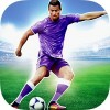 Free Kick Club World Cup 17 Best Sport Games – Soccer