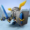 エピックバトルシミュレーター : 戦術戦争ゲーム MizoStudio Inc