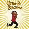 Crispy's Biscuits MoorUsINC