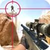 Mountain Sniper Shoot DoingStudio