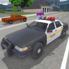 Police Car Crazy Drivers GamePickle