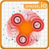Spinzer.io – Spinz and winz Raga Games, LLC