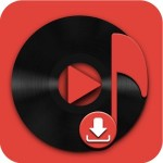MP3 Music Download Player Pararthavritti