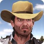 Bloody West: Infamous Legends sealMedia