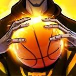 Streetball Hero – 2017 Finals MVP SeaStar Game