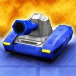 タッチバトル戦車SP(無料) SilverStarJapan