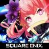 プロジェクト東京ドールズ SQUARE ENIX Co.,Ltd.