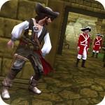 海賊カリビアンサバイバル刑務所ブレイク:ネイビークエスト Sunstar Games