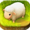 Tiny Sheep – Virtual Pet Game SuperFine Games Limited