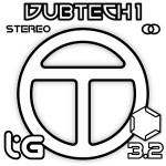 Caustic 3.2 DubTech Pack 1 Teoti Graphix, LLC