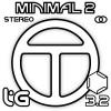 Caustic 3.2 Minimal Pack 2 Teoti Graphix, LLC