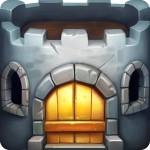 キャッスル クラッシュ (Castle Crush) – オンライン戦略ゲーム FunGames For Free