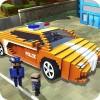 ブロッキーサンアンドレアスSWAT警察2 TrimcoGames