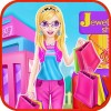 Shopping Mall Shopaholic Girls Girl Games – Vasco Games