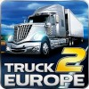 Truck Simulator Europe 2 Free Thetis Games and Flight Simulators