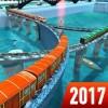 Train Simulator 2017 – Original Timuz Games